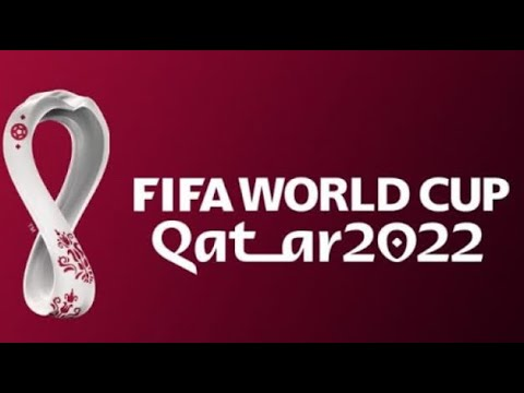 Qatar Fifa World cup 2022 song (Official Song) Trailer