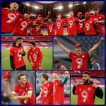 9 Bundesliga titles in a row   How far will Bayern go in the     ...