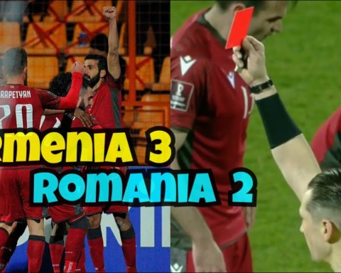 How Armenia Can Lead The Group of World Cup 2022 Qualifiers