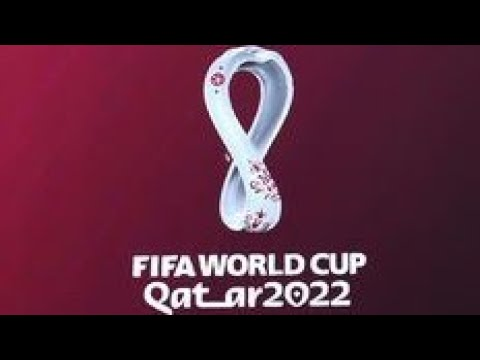Fifa World Cup 2022 Asian Qualified - Round 2 Group H And Group D