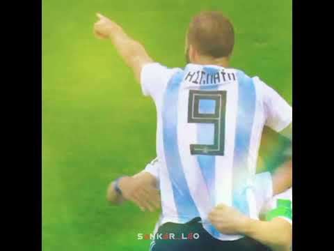 LIONEL MESSI GOAL VS NIGERIA IN 2018 WORLD CUP WITH ENGLISH COMMENTARY#LEO#MESSI#ARGENTINA#FOOTBALL