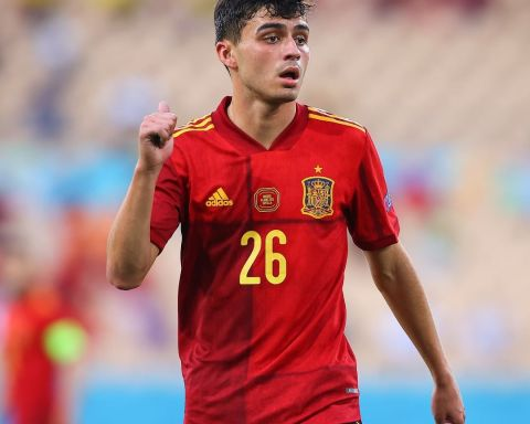 wonderkids  Who's got the most potential? ...
