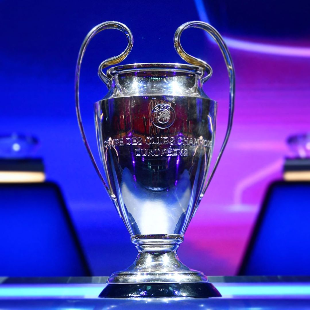 After that  who do you think will lift this in May?  ...