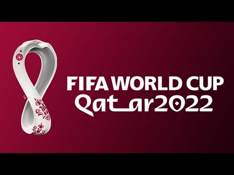 FIFA World Cup 2022 - Official Intro ?