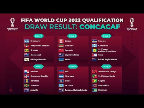 fifa world cup 2022 qualifying matches.messi argentina match.messi psg first match.