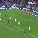 Antoine Griezmann at the double!  Where does he rank among France's greatest fo...