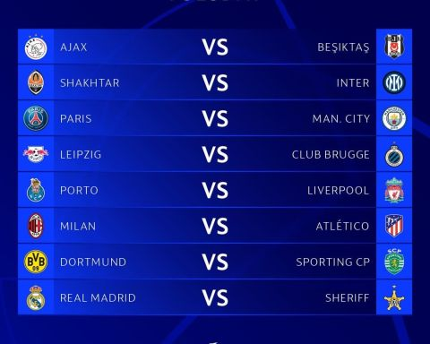 Matchday 2!  Predict 3 players to star this week   ...