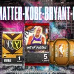 Locker Code  Use this code for an Out of Position Pack, Badge Pack, or tokens  A...