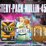 Locker Code  Use this code for this week's Mystery Pack, Badge Pack, or tokens  ...