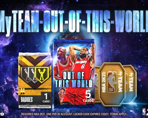 Locker Code  Use this code for an Out of this World Pack, Badge Pack, or 3 token...