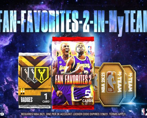 Locker Code  Use this code for a Fan Favorites 2 Pack, Badge Pack, or tokens.  A...
