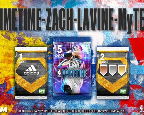 Locker Code  Use this code for the latest Primetime V Pack, Gold Adidas Shoe Pac...