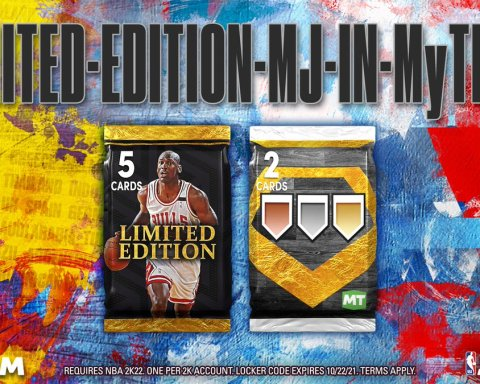 Locker Code  Use this code for a Limited Edition Pack, Clutch Shooter Badge Pack...