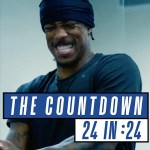 16 days until the NBA Restart!   With a lot left to prove, NBA players put the w...