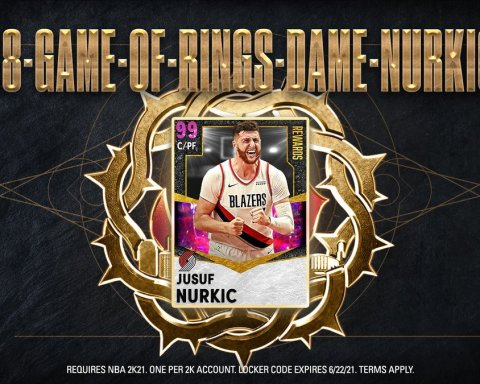 Game of Rings Locker Code   Celebrate Dame's Game of Rings victory and use this ...