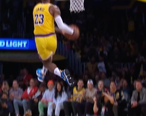 Swipe through for the TOP 10 DUNKS of the 2019-20 season! ...