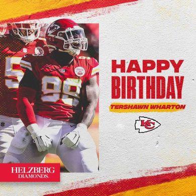 Happy birthday, Turk ...