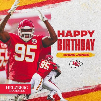 Happy birthday to the CEO of Sack Nation!...