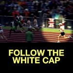 Athletics started today. Watch one of the most incredible Olympic finals ever.  ...