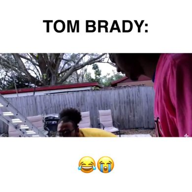 GO BUCS! #Bucs #TomBrady #NFL #bucaneers #Chiefs #SuperBowlLV #superbowl #Trendi...