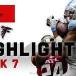 Kenny Golladay Makes RIDICULOUS Catches! | NFL 2020 Highlights