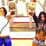 Night of Grudge Matches highlights Monday Night Raw