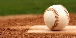 Baseball Opening Lineups
