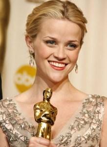 Oscar Week Day 5: The Envelope, Please…