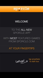 The Latest Sporcle Mobile App is Here!