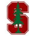 Stanford0008