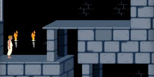 Play over 2,400 of your favorite MS-DOS games in your browser for free