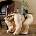 sumo-table-300x300
