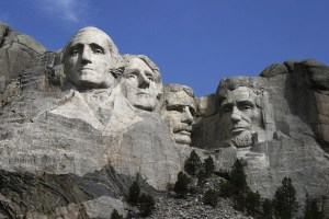 US President or Not?: The Sporcle Featured Quiz of the Week