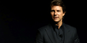The 10 Most Memorable Tom Cruise Movies