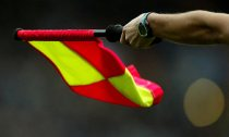 Assistant-referee-002