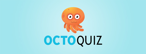 octoquiz-for-blog