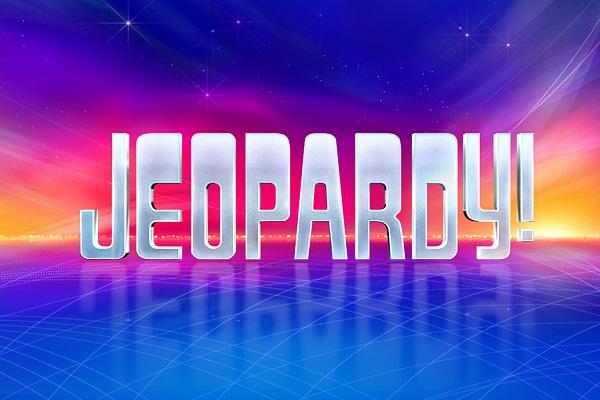 Jeopardy--690