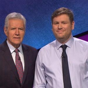 El_Dandy, El Jeopardy! Champion