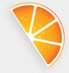 Announcing Sporcle Orange