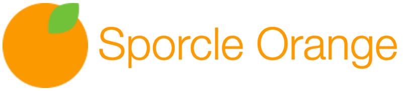 sporcle-orange
