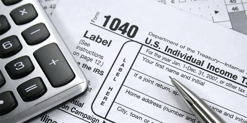 tax day 2017
