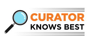 Curator Knows Best: Cutthroat