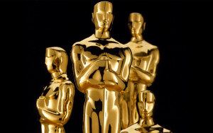 18 Facts About the Academy Awards