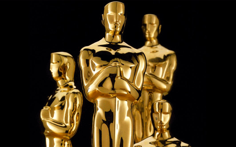 Facts About the Academy Awards