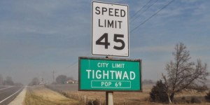 10 Funny Town Names in the United States