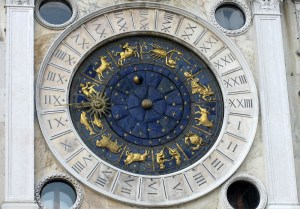 Summer Solstice Celebrations: Modern and Ancient