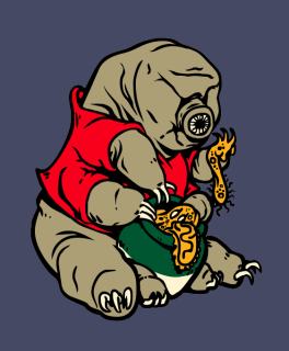 illustration, 2014