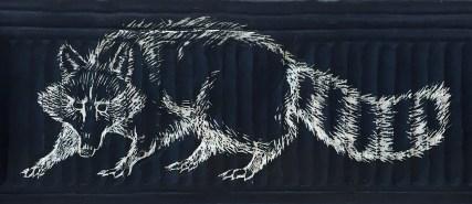 RaccoonMugUnfurl