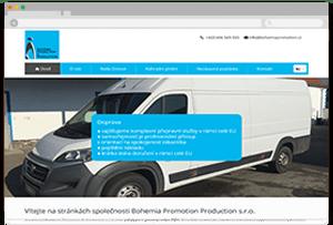 web-bohemiapromotion