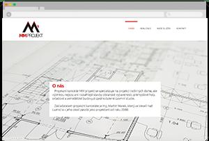 web-mmprojekt